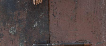 Carta de algunos prisioneros de la revuelta agrupados en el modulo 14 de la cárcel Stgo 1