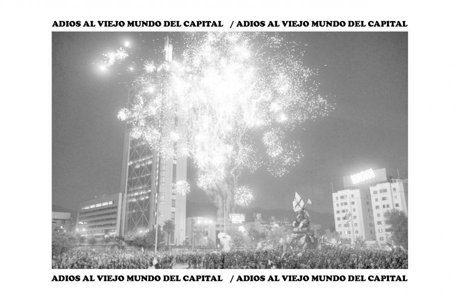 https://hacialavida.noblogs.org/files/2019/12/a%C3%B1o-nuevo-tiro-e1577822837630.jpg