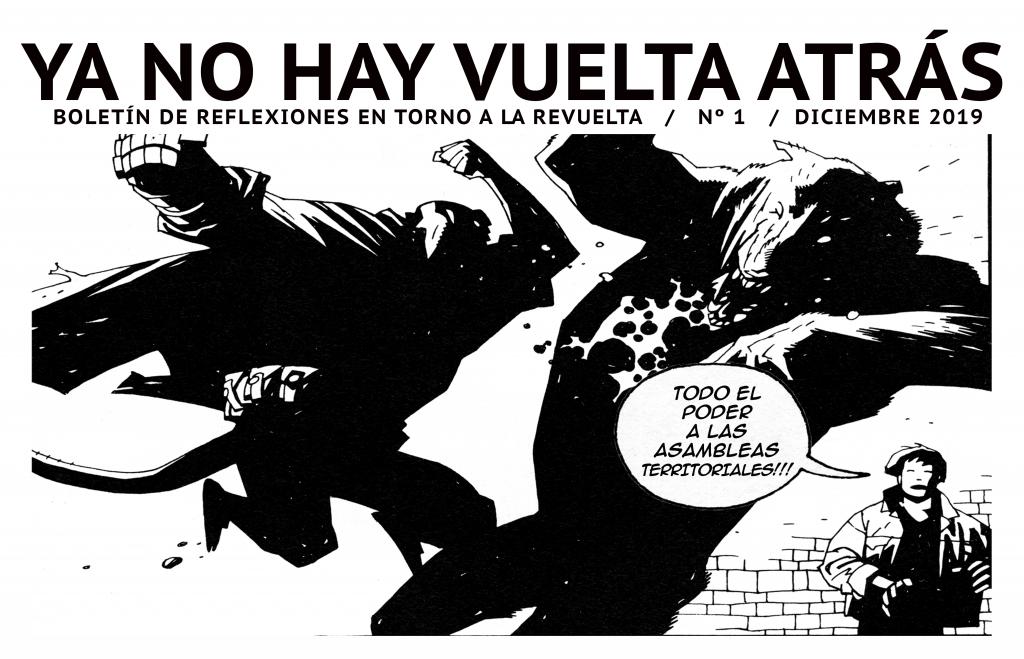 https://hacialavida.noblogs.org/files/2019/12/ya-no-hay-vuelta-atras2-1024x659.png