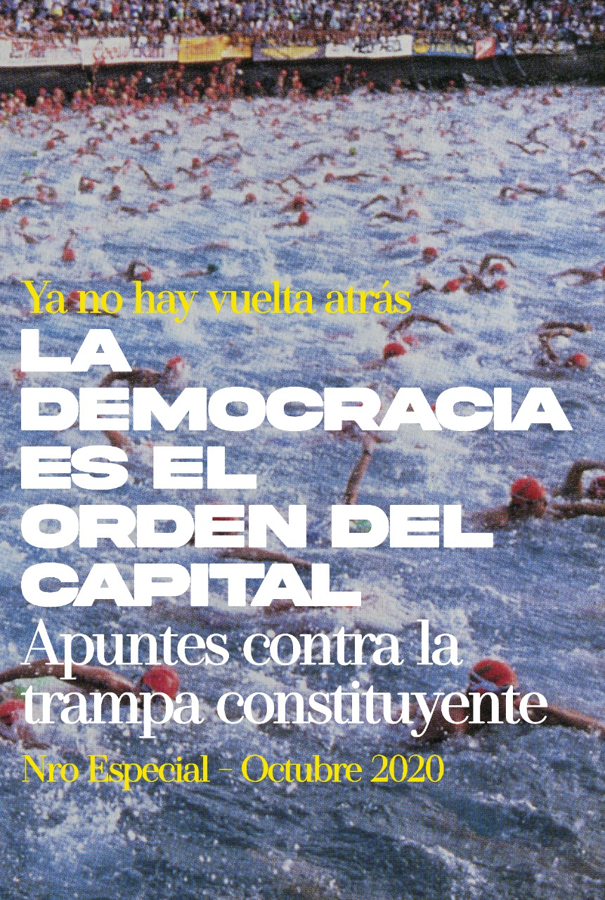 https://hacialavida.noblogs.org/files/2020/10/Portada-Revista.jpeg